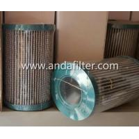 Good Quality Hydraulic filter For Kalmar 923855.1183 On Sell Manufactures