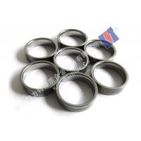 China High Wear Resistance Tungsten Carbide Seal Faces Water Pump Mechanical Accessories on sale