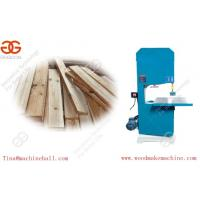 China High quality wood cutting band saw machine manufacturer in China for sale on sale