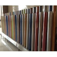 High Intensity Grade Reflective Sheeting Manufactures