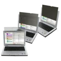 3m computer screen protector, privacy filter for notebook and LCD screen Manufactures