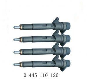 BOSCH 0 445 110 126 Common Rail Common Rail Diesel Engine Valve  F 00V C01 044 Manufactures