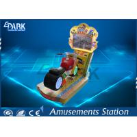 motor bike game machine racing games kids coin operated game machine Manufactures