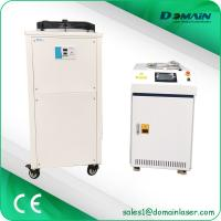 China Vertical Laser Spot Welding Machine For Outdoor Advertising Letters Words Signs on sale