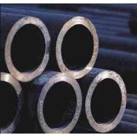Quality carbon steel seamless tube for sale