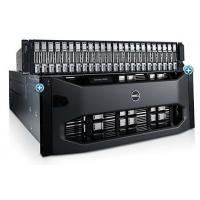 China EqualLogic PS6210 Series NAS Storage Device For Small And Midsize Businesses on sale