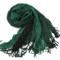 Designer Cotton Scarf (HP-C2704) Manufactures
