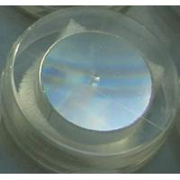Optical mirror Manufactures