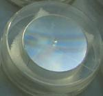 Optical mirror Manufactures