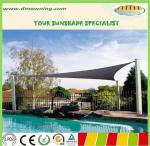 DM sunshade sail, DM awning sunshade sail Manufactures