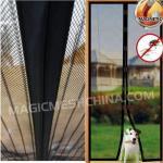 mosquito screen door Manufactures