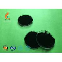 High Conductivity Pigment Carbon Black N683 103-119 Tint Strength Manufactures