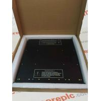 Analog Input Module Triconex Dcs Module 2658 MCP High Speed CAN Transceiver Manufactures