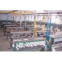 Candle Moulding Machine (Www.Makecandle.Cn) Manufactures
