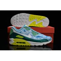 Quality cheap sneakers online men nike running shoes Nike Air Max 90 Hyperfuse Sports Running Shoes for men 90 nike air max for sale