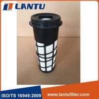 China Wholesale Excellent Air Filter for lift Trucks P616742 49742 on sale