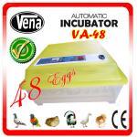 2014 Newest design chicken incubator / egg incubator / mini incubator Manufactures