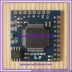 PS2 modbo4.0 V1.99 V1.93 SONY Playstation 2 PS2 modchip Manufactures