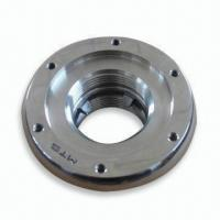 Carbon Steel Lost Wax Castings wax Casting Parts Available In CNC Machining Process Manufactures