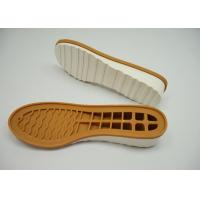 Custom Wedge TPR Material Shoes Recyclable Ruijia Brand 703880-3 Model Manufactures