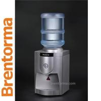 WCBTH35 Innovative Tabletop Bottled Water Dispenser and Cooler Manufactures