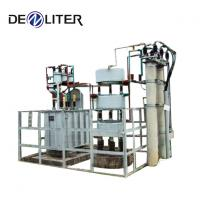 OEM Reactive Power Compensation System , Series Capacitors Used In Transmission Lines Manufactures