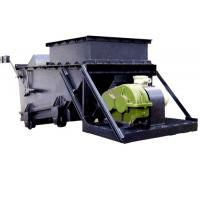 K type Reciprocating coal feeder for SOFT coal Manufactures