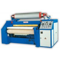China Heat Set Leather Industry Felt Endless Felt For Tannery Ironning And Embossing Machines on sale