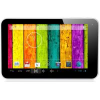 Capacitive Touchpad Tablet PC Manufactures