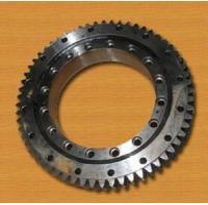 Excavator Slewing Bearing for Hitachi, Komatsu Manufactures
