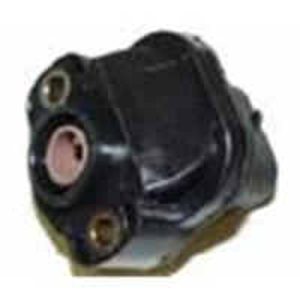 China Throttle Positioning Sensor on sale