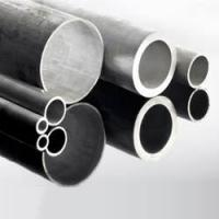 Inconel 600 Tube nickel alloy tube Manufactures