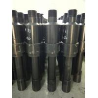 oil well down hole tools tubing drain with good quality from chinese manufactuer Manufactures