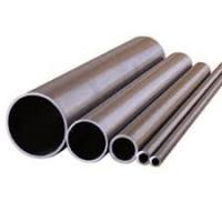 A36 Galvanized Steel Pipe Manufactures