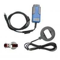 16 PIN Multi OBD II Bmw Diagnostic Tools With Usb Dongle Manufactures