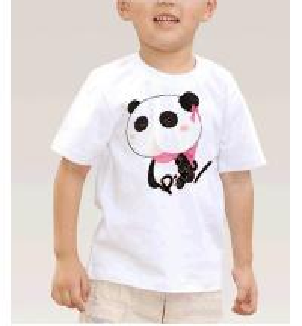 CUSTOM LOGO subliamtion printting around neck 170g short sleeve t SHIRT 100%COTTON T-shirt Manufactures