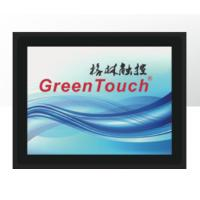 China 17 Inch Touch Computer- -5C Series-Open touch all-in-one PC on sale