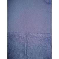 Poly Spandex Dobby Double Fabric Manufactures