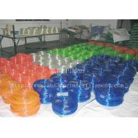 Quality Industrial Plastic Flexible Hose Tube for sale