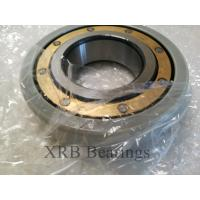 China Professional Insulated Traction Motor Bearings Replacement 6215 M/C4VL0241 on sale