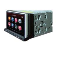 In-Dash Double DIN Android Car PC With Touch Monitor,DVD,DV,Portable pc Ipad,Pad,MID Manufactures