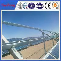 Superior quality made in china solar mounting for Japanese market Manufactures