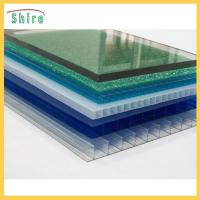 Easy Peel Off LCD Protective Film Plastic Protective Sheets No Pollution Manufactures