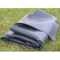 Thick Breathable Roofing Underlay For Deformed Structure No Water Leaking