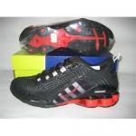 Wholesale Nike air shox, R3/R4/R5/NZ/TL Manufactures