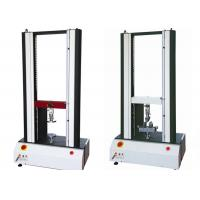 Pricision Wire PC Tensile Testing Machine Manual Leather Spring Tester Servo Manufactures