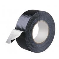 China No Residue Adhesive Carpet Jointing Duct Tape , Package Double Sided Carpet Tape on sale
