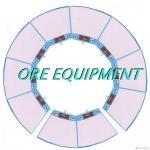 Vacuum ceramic filter plate Manufactures