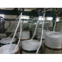 cheap staple fiber polyester yarn price in mumbai Manufactures