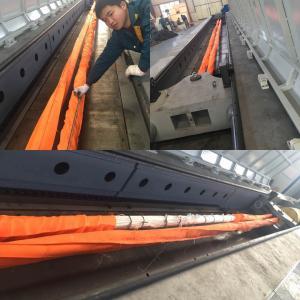 loading testing machine Manufactures
